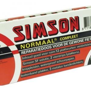 160186+simson+reparatiedoos