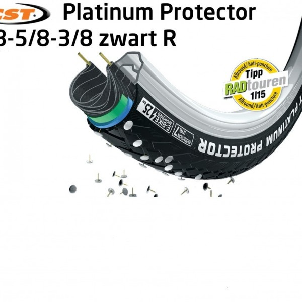 CST-Platinum-protector-NL-zp-1024×849
