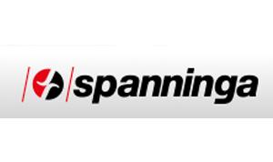 Spanninga-logo