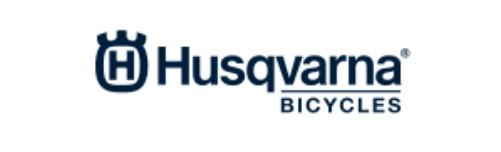 huaqvarna logo