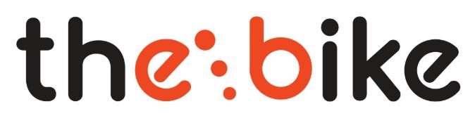 logo-thebike