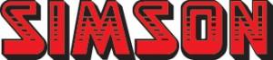 simson-logo